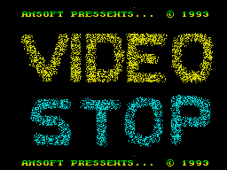 Videostop 2