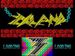 ZXLandIssue3