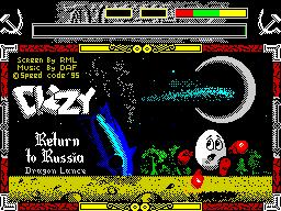 DizzyY-ReturnToRussia