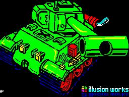 TankBattle 3