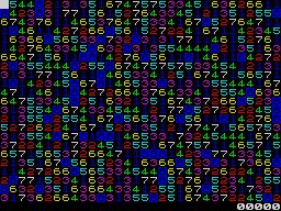 0030096-run-1