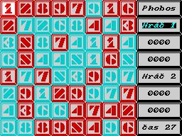 0035418-run-1