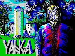 Yanga
