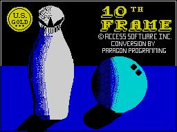 10thFrame
