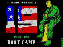 19Part1-BootCamp