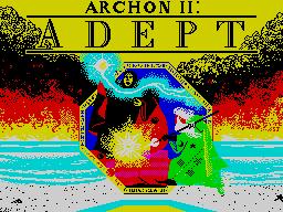 ArchonII-Adept