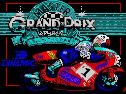 AsparGPMaster(GrandPrixMaster)(DinamicSoftware)