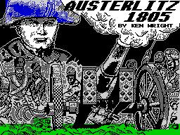 Austerlitz1805