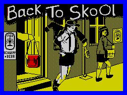 BackToSkool(PlaySchweppes)(SermaSoftware)