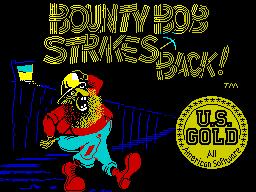 BountyBobStrikesBack