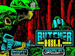 ButcherHill