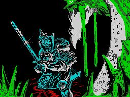CamelotWarriors