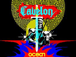 Cavelon