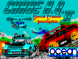 ChaseH.Q.II-SpecialCriminalInvestigation