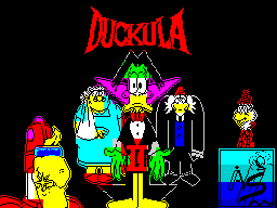 CountDuckula2