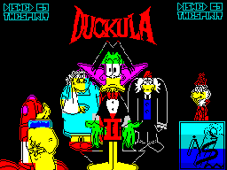 CountDuckula2(Outlet)