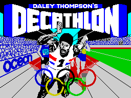 DaleyThompsonsDecathlon