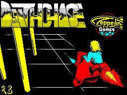 Deathchase(ZeppelinGamesLtd)