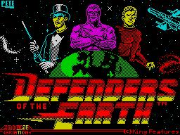 DefendersOfTheEarth