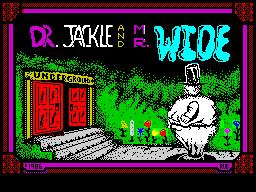 JackleWide