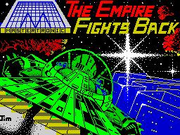 EmpireFightsBackThe