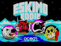 EskimoEddie