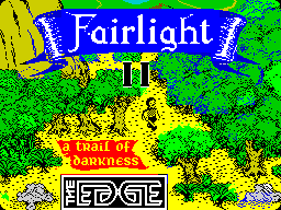 FairlightII(alternate)