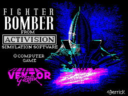 FighterBomber