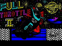 FullThrottle2